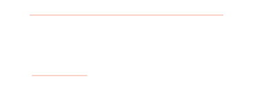 Gain on investment less cost of investment